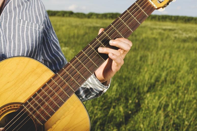 guitar-1911574_1920.jpg